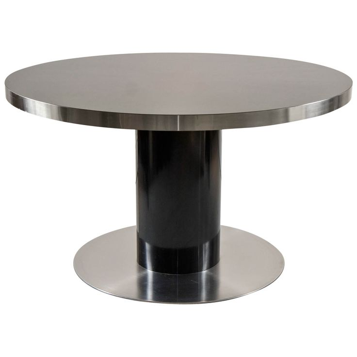 Square Steel Coffee Table Italian C 1970: 26 Best Images About Willy Rizzo On Pinterest