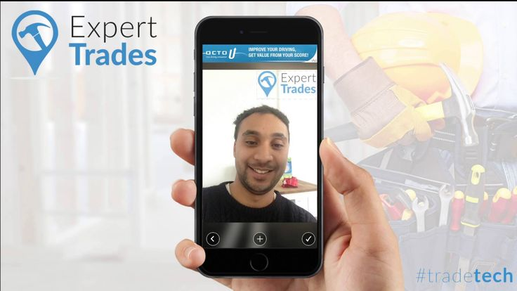 Topic Of The Day: Watermarking and Branding Photos - #TradeTech is our dedicated spot of the week where we help our members and #tradesmen get the most out of tech. We aim to make that as easy as possible! #Tradetech #ExpertTrades #Tech #Facebook #Twitter #Blog #Blogging #Tips