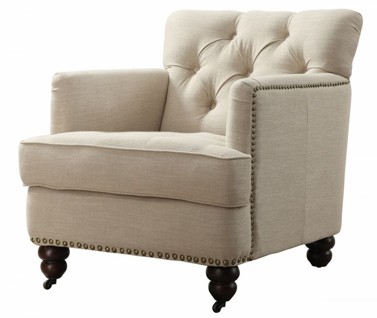 Best Furniture Finds Images On Pinterest Family Room - Family room chairs furniture