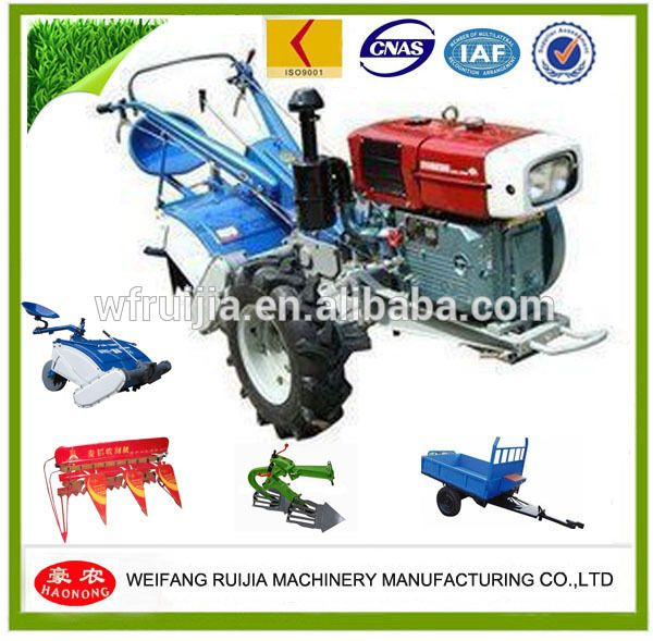 """High quality durable small farm tractor,kubota tractor prices#kubota tractor prices#tractor"""