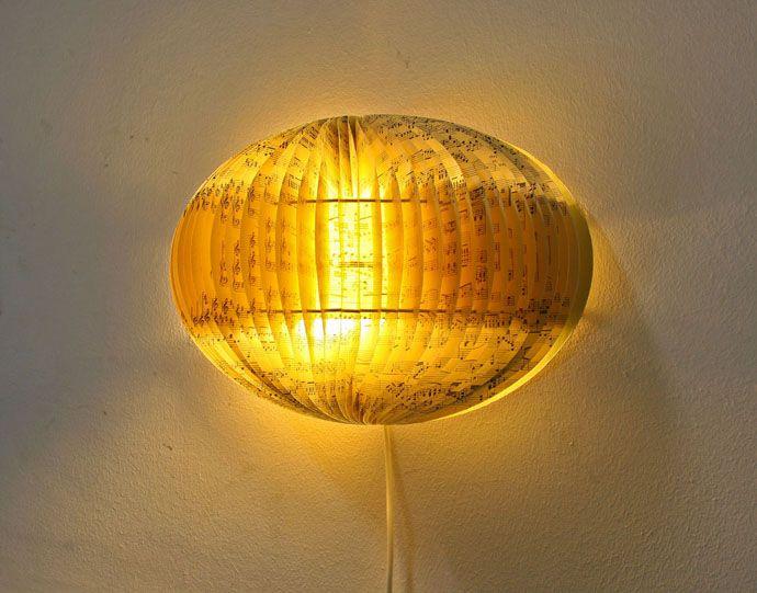 Light Book 282 Best Book Lamps Images On Pinterest  Book Lamp Light Fixtures