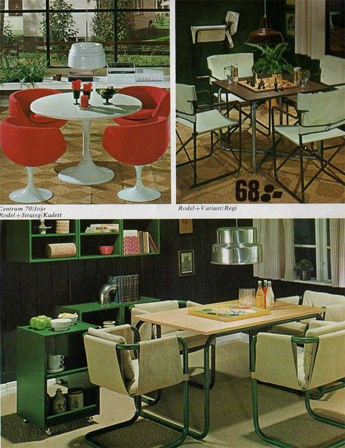 1598 Best Images About Vintage Furniture Ads On Pinterest