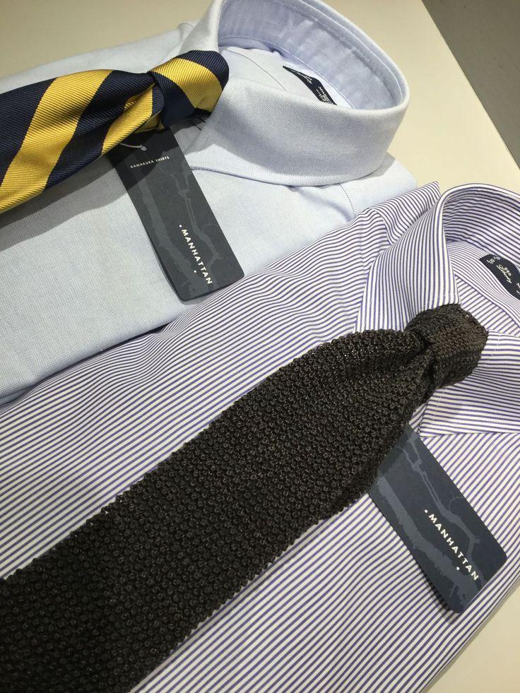 待望の入荷!タブカラーシャツ | 天神地下街店 | メーカーズシャツ鎌倉 公式ショップブログ/Maker's Shirt KAMAKURA