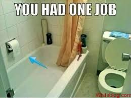 you had one job meme - Google Search