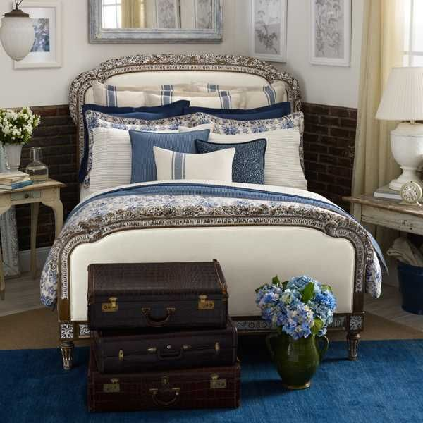 46 Best Home Design Layered Bedding Images On