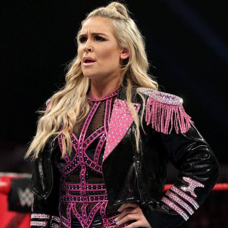 Natalya | Wwe female wrestlers, Wwe girls, Raw womens