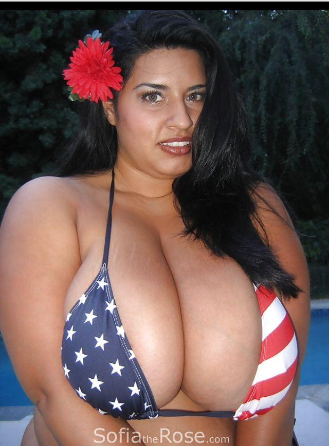 sofia latina women dating site Meet hundreds of single latin women like sofia from monte plata in dominican  latina women dating  in dating dominican women like sofia, .