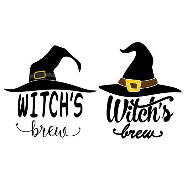 223 best halloween images on pinterest cricut design for Brewery design software