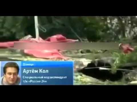 донецк украина сегодня новости последнего часа