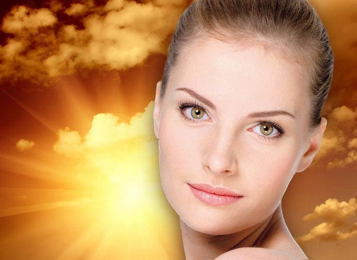 Mila d'Opiz Australia - Swiss Sun Care. Your Personal Holiday Companion.