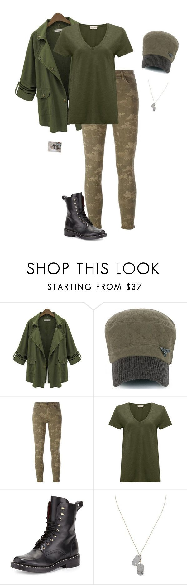 American Vintage Brand Clothing 86