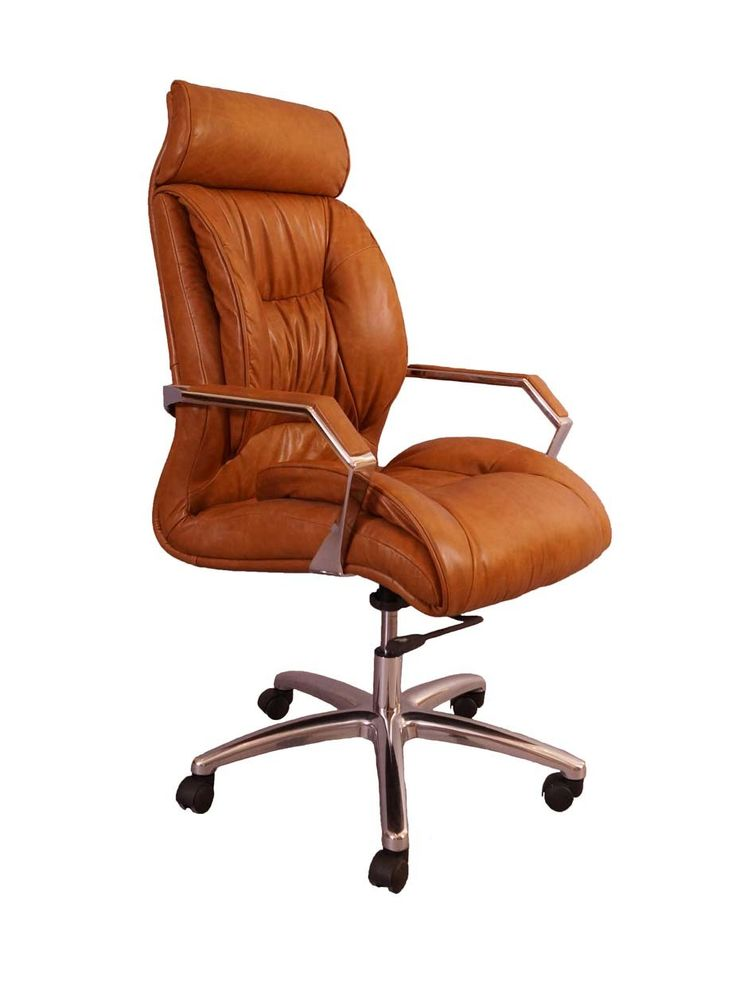 die besten 25 b rostuhl ergonomisch ideen auf pinterest rennsitz roter b rostuhl und gaming. Black Bedroom Furniture Sets. Home Design Ideas