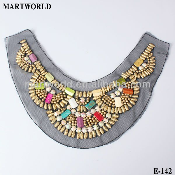 Handmade Designs Of Saree Blouse Neck(e142) , Find Complete Details about Handmade Designs Of Saree Blouse Neck(e142),Handmage Designs Of Saree Blouse Neck,High Neck Design Of Blouse,Saree Blouse Neck Patterns from Other Garment Accessories Supplier or Manufacturer-Guangzhou Martworld Trading Ltd.