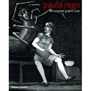 Google Image Result for http://ecx.images-amazon.com/images/I/61-pQUxolNL._SL500_AA300_.jpg: Google Image, Work Paperback, Boox Bi, Image Results, Graphics Work, Paula Rego, Complete Graphics