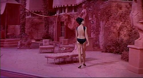 Swimsuit Shirley MacLaine naked (56 fotos) Hot, Facebook, braless