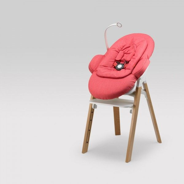 Babymobel Design Idee Stokke Permafrost Beautiful Babymobel Design ...