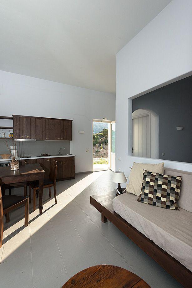 #2 Petra Apartment