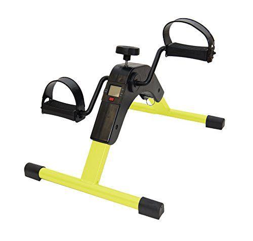 Adirmed Digital Foldable Mini Floor Foot Pedal Exerciser Https Www Amazon Com Dp B071wsn5tk Ref Cm Sw R Pi Dp U X Ndvxcbc59xnyd
