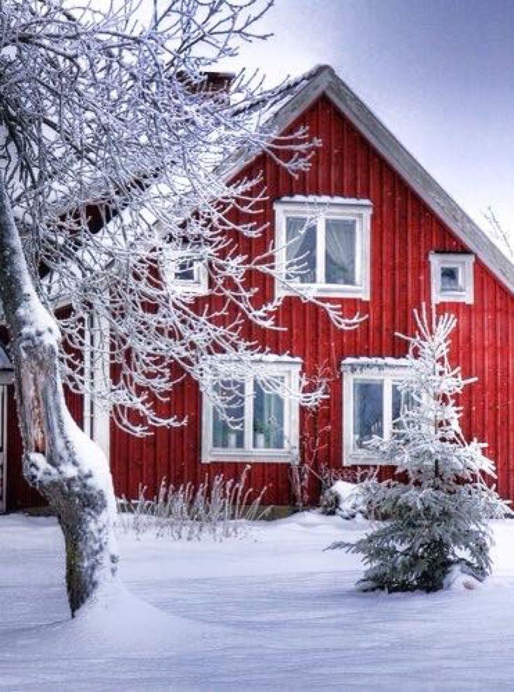 moment 39 s winter rot und weiss in 2019 weihnachten. Black Bedroom Furniture Sets. Home Design Ideas