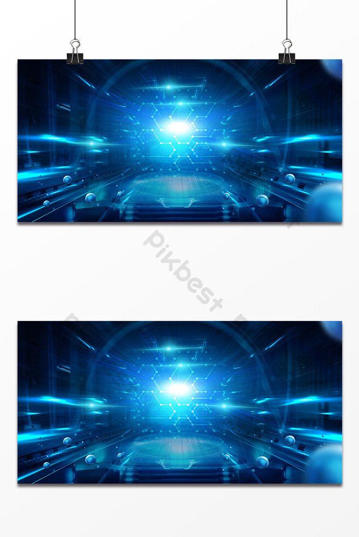 ثلاثي الأبعاد تصميم تكنولوجيا الفضاء الخلفية الخريطة خلفيات Psd تحميل مجاني Pikbest Technology Design Graphic Technology Design Technology Wallpaper