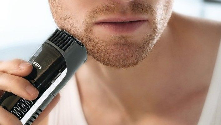 Here we list out 5 best trimmer under 2000 Rs (Updated May 2016) in India. We list out this trimmers according to it's pros and cons
