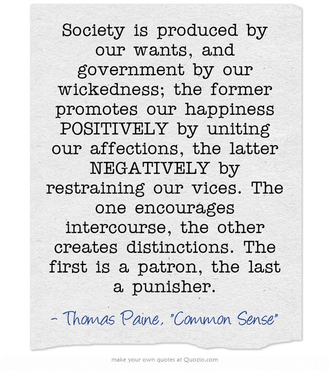 Thomas Paine Quotes: 51 Best Images About THOMAS PAINE ...AGE OF REASON On