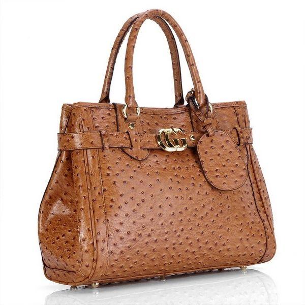 Best 25+ Gucci handbags outlet ideas on Pinterest | Gucci ...