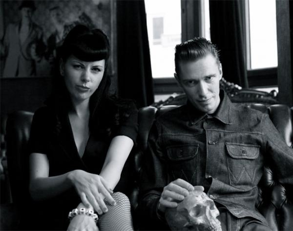 17 Best Images About Messer Chups On Pinterest