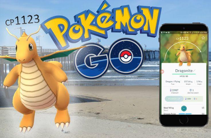 Aktualizace serveru Pokémon Go: Více Pokémonů okolo vás a přesnější inkubace vajec - https://www.svetandroida.cz/aktualizace-serveru-pokemon-go-201608?utm_source=PN&utm_medium=Svet+Androida&utm_campaign=SNAP%2Bfrom%2BSv%C4%9Bt+Androida