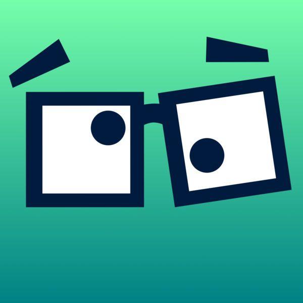 Download IPA / APK of Kids Ringtones  Comedy Ringtones (Free Tones) for Free - http://ipapkfree.download/5118/