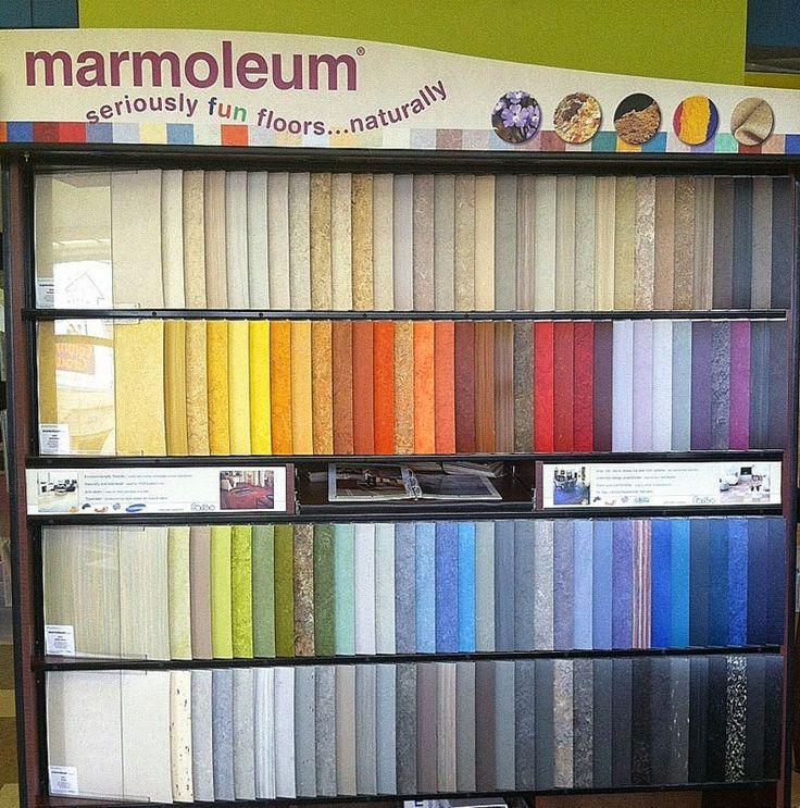 Category: Marmoleum Forbo Flooring - Simas Floor & Design Company