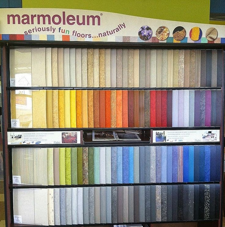 Category: Marmoleum Forbo Flooring - Simas Floor & Design Company