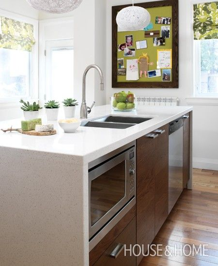 45 Best Images About IKEA Kitchens On Pinterest