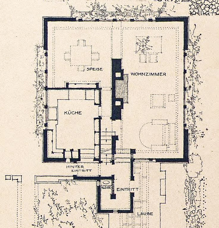 497 best images about arq frank lloyd wright eua drawings on pinterest usonian croquis and. Black Bedroom Furniture Sets. Home Design Ideas