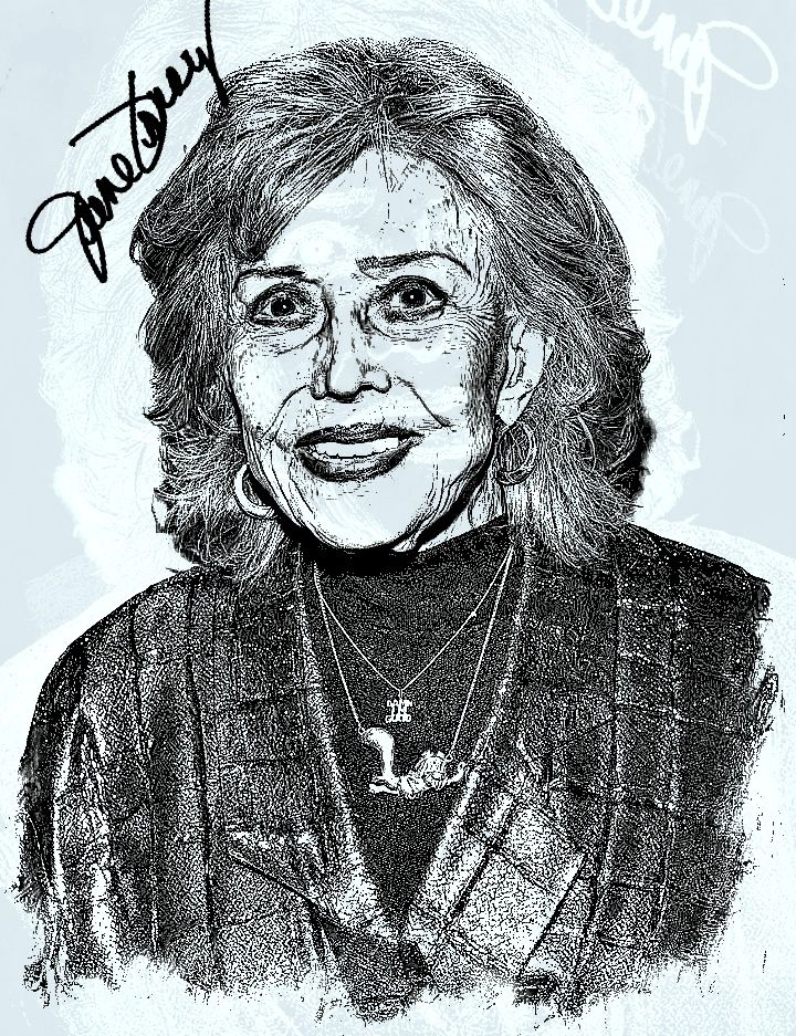 June Lucille Forer, better known as June Foray, is an American voice actress who is best known as the voice of such animated characters as Rocky the Flying Squirrel, Lucifer from Disney's Cinderella.