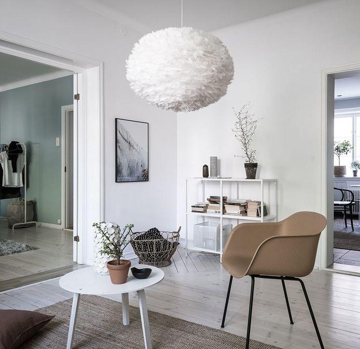 Vita Copenhagen Eos lamp - Is To Me - Bjurfors