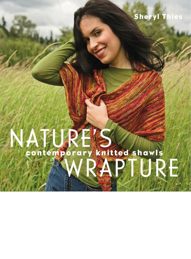 natures_wrapture_contemporary_knitted_shawls-