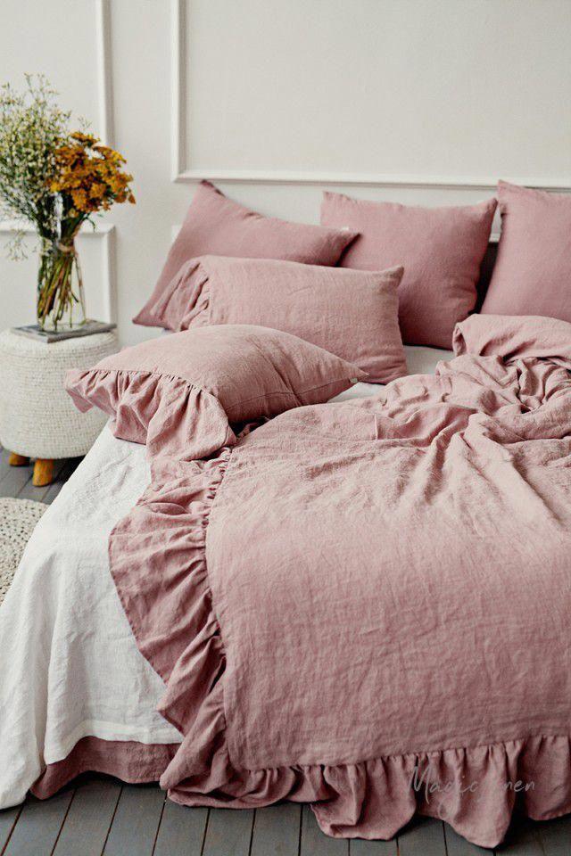 Impressive Bed Linen Ideas Luxurybeddingheadboard Post 7579642249