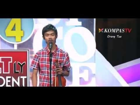 Dodit Mulyanto: Lingkungan Hidup SUCI 4 Show11 Stand Up