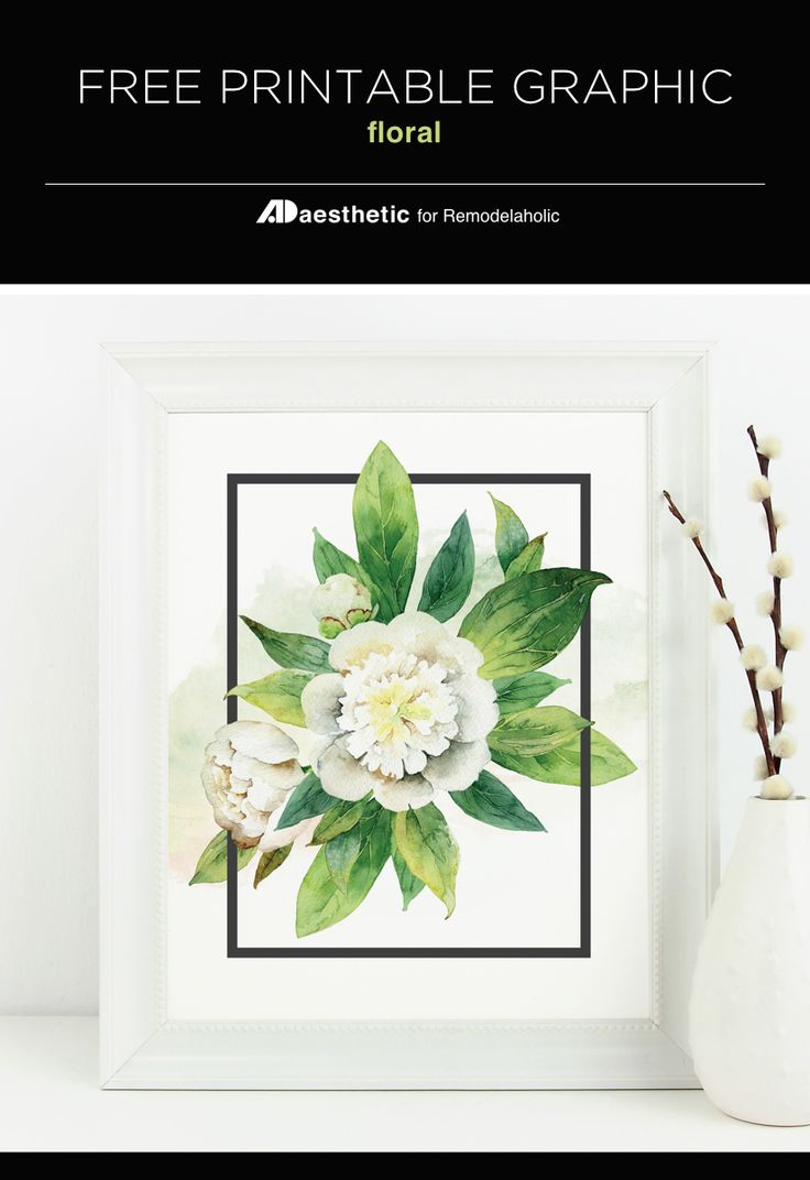 754 best pretty printables images on pinterest diy paper and winter