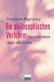 Die philosophischen Verführer-Philosophen denken über die Liebe nach – Was haben Platon, Seneca, Kierkegaard, Kant, Schopenhauer und viele andere über seelische und körperliche Leidenschaften zu sagen?Dieser vergnügliche Streifzug durch die Jahrhunderte zeigt, dass der Schreibtisch nicht den Horizont der Philosophen bildet. Auf den Spuren der berühmten Denker werden die vielfältigen Arten gezeigt, Sinn und Sinnlichkeit zusammenzuführen und die Philosophen so von einer ungewohnten Seite…