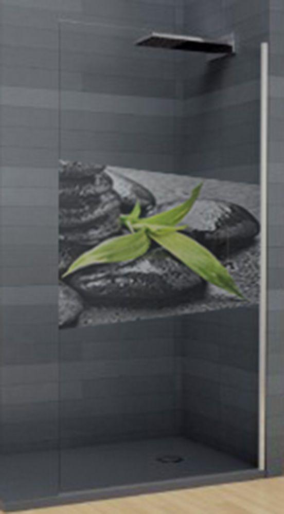 Las 25 mejores ideas sobre adhesivo para espejo en for Espejo transparente