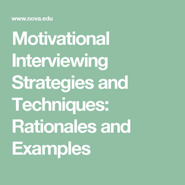 intentional interviewing and counseling free pdf