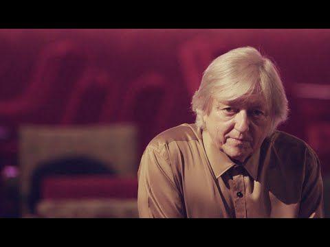 Václav Neckář - Andělé strážní (oficiální video) - YouTube