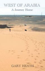 West of Arabia
