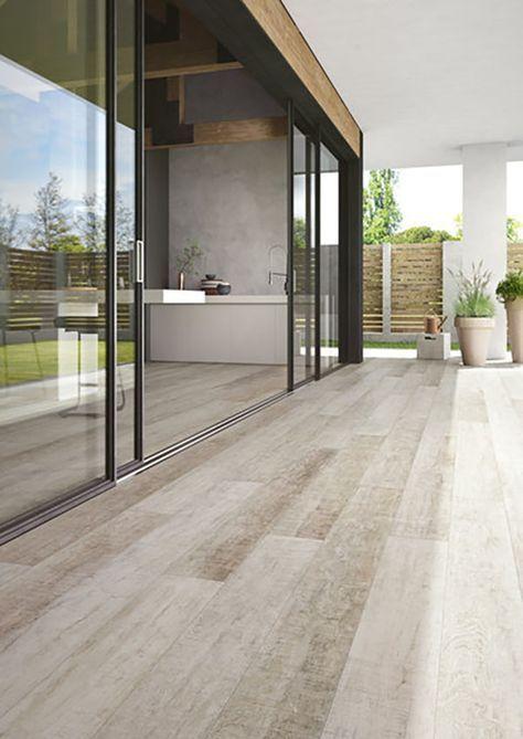 Descubre la mejor imitación a madera en gres porcelánico de la firma Cotto D'Este. Diseño y calidad para tus pavimentos. Inspira tus proyectos con Terra Cerámica