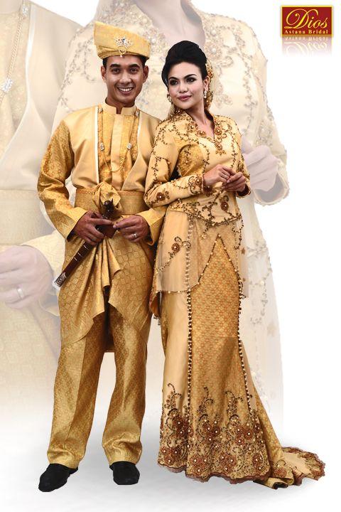 Kebaya : Bluz ve elbise kombinasyonundan oluşan, Endonezya, Malezya, Brunei, Burma, Singapur, Tayland' ın güneydoğusu, Kamboçya, Kuzey Kore ve Filipinler' in güneydoğu kesiminde kullanılan geleneksel kıyafet.