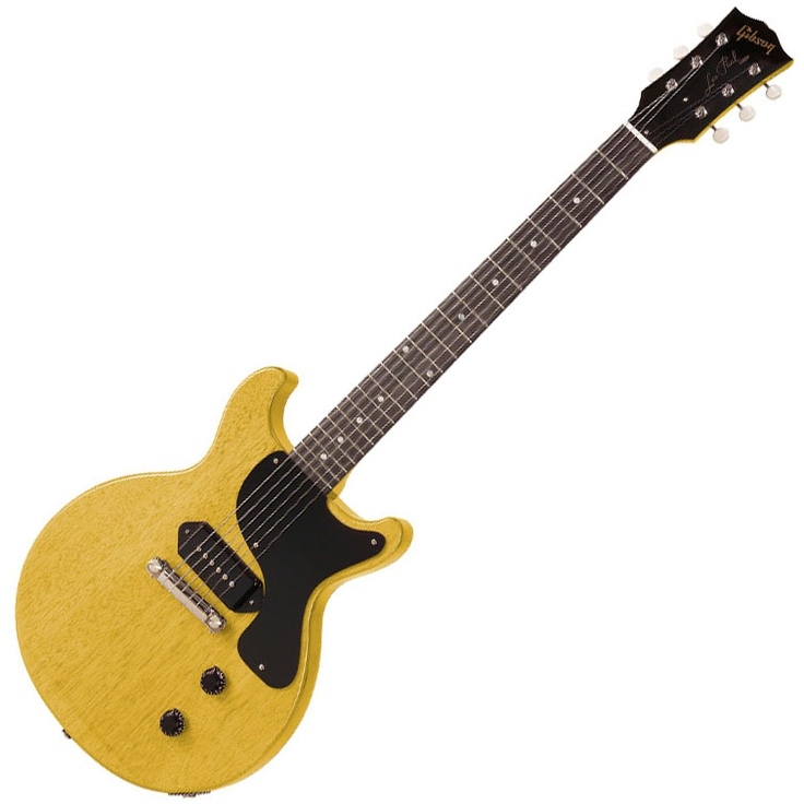 charming les paul junior wiring diagram contemporary wiring single pole wiring diagram cool maestro guitar wiring diagram pictures best image wire binvm us