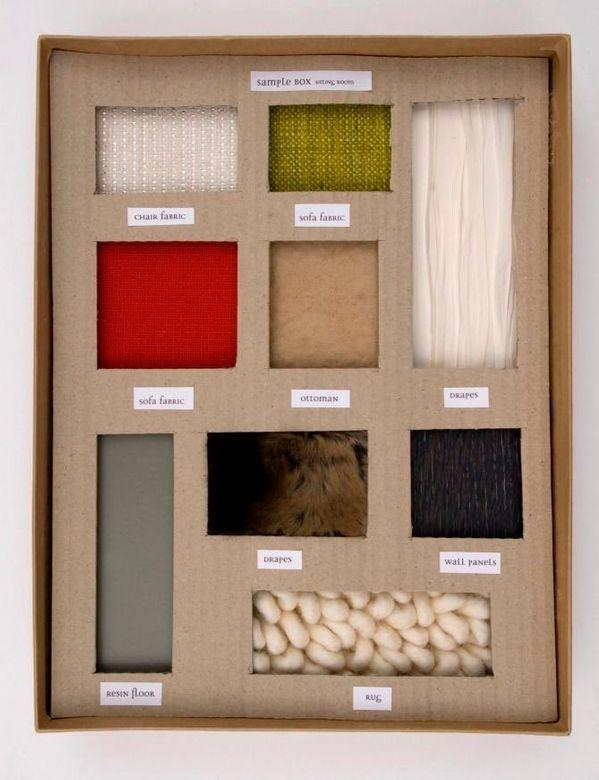 Presentatie Performance Interior Design Presentation Interior Design Presentation Boards Interior Presentation