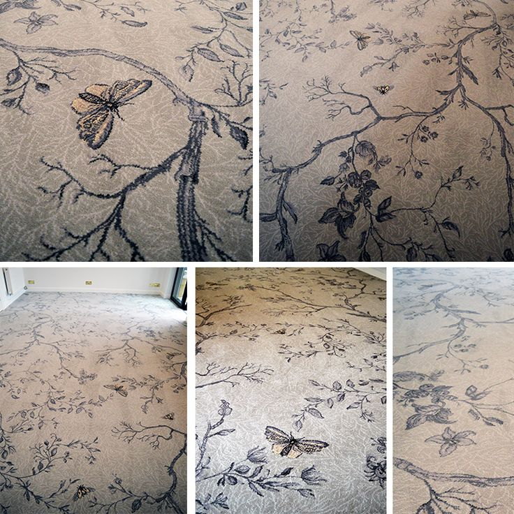 Top 25 Ideas About Brintons Carpets On Pinterest Persian